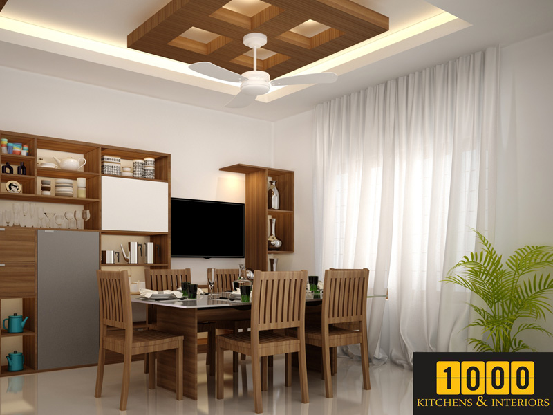 Best Interior Designers Thrissur