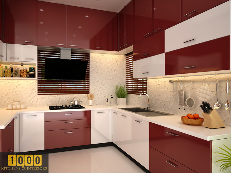 Office Interiors Kerala Office Designers Home Interior Design Kerala Style