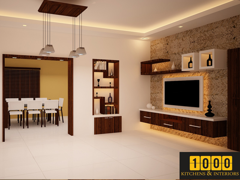 1000 Kitchens & Interiors 7025971000 | 7025971000 | Are you